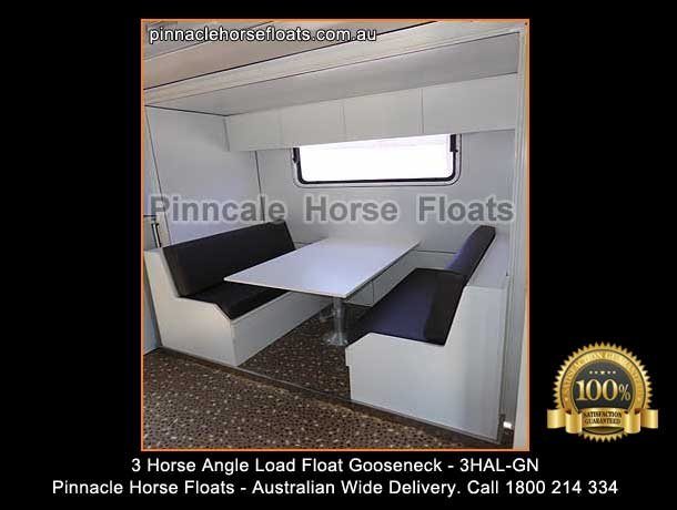1000 Images About Horse Float Conversions On Pinterest